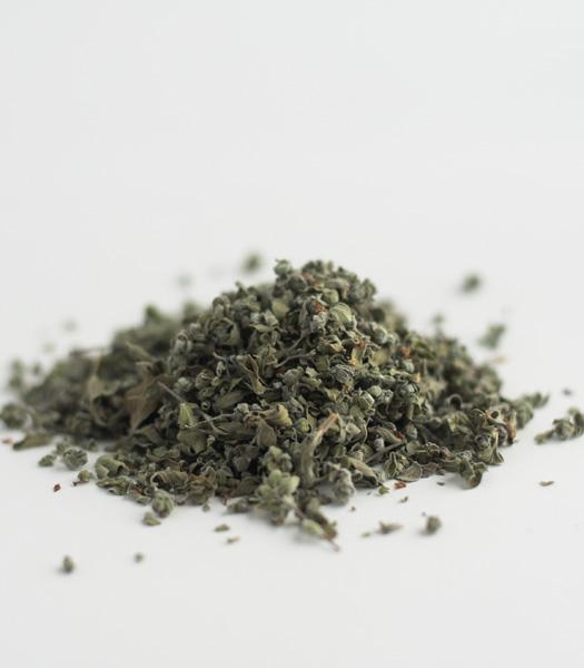 granel-manjerona-1.jpg